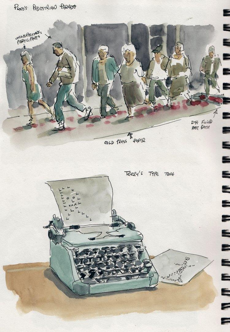 the-drawing-machine-19