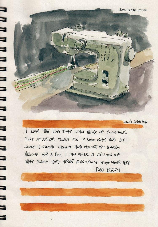 the-drawing-machine-20