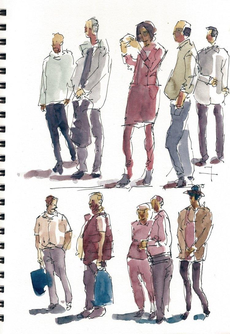 gentlemens-walk