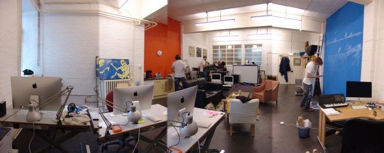 new-studio-space