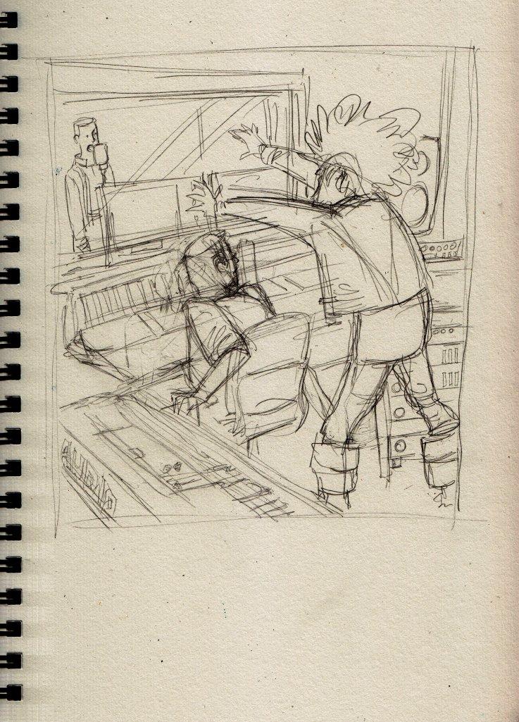 synthtown-8d-pencils