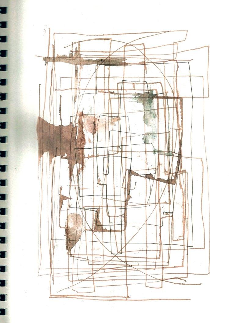 the-drawing-machine-34