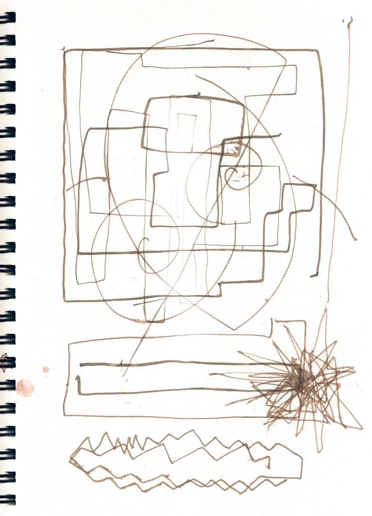 the-drawing-machine-35